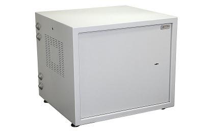 Шкаф настенный антивандальный 1962-6126-M