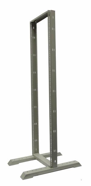Открытая монтажная стойка универсальная 1931-5336-1