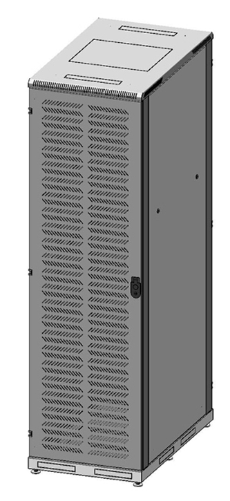 Шкаф напольный 1913-6471-2P