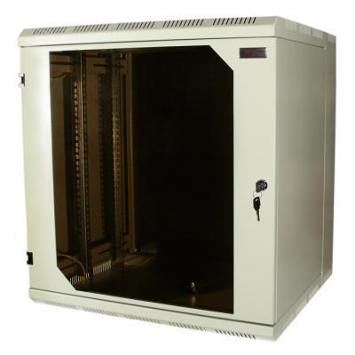 Шкаф настенный 3-х секционный 1922-6095-G