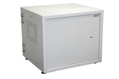 Шкаф настенный антивандальный 1962-6095-M